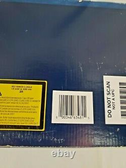 Bosch Self Leveling Rotary Laser Kit GRL1000-20HVK