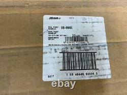 Johnson Level & Tool 99-006K Self Leveling Rotary Laser System Kit, Soft Shell