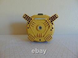Topcon RL-H5B Self Leveling Rotary Laser