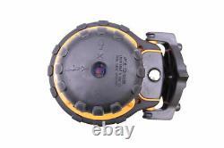 Used Johnson Level-40-6515 Self-Leveling Rotary Laser Level