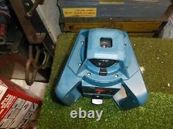 Bosch Professional Grl 240 Hv Laser D'auto-niveautage Rotatif