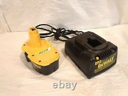 Dewalt Dw079 Laser Rouge 18v Auto Nivellement Rotary Laser Free Shipping