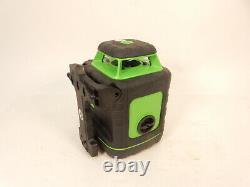 Johnson 40-6543 Niveau Du Laser Rotatif Auto-niveau