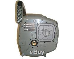 Laser Spectra Ll300s Rotary Niveau Autolissant, Récepteur Hl450 2.600 Range