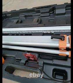 Niveau Et Outil Johnson 40-6515 Niveau Du Laser Rotatif Auto-niveau