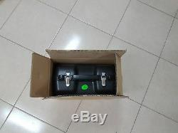 Topcon 2ls Gemini Autolissants Faisceau Vert Laser Rotatif