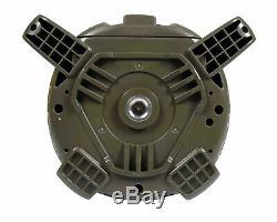 Topcon Rl-h5a Horizontal Autolissants Laser Rotatif Kit Avec Ls-80l Récepteur