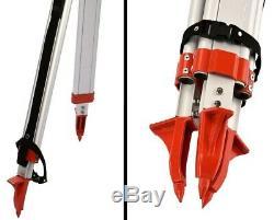 Topcon Rl-sv1s Autolissants Simple Grade Laser Rotatif Avec Récepteur