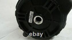 (ri3) Johnson Level (40-6515) Laser Rotatif Auto-nivellement